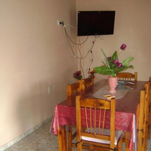 Hotelfoto's: Complejo Santiago, San Rafael