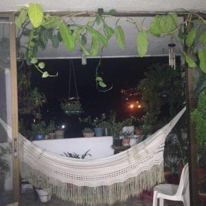 Hotel Pictures: Dulce Sueño, Cali