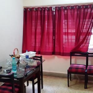 Φωτογραφίες: CPSI Apartment Bandra, Βομβάη