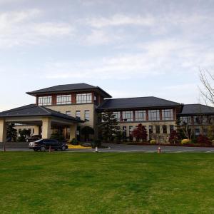Hotel Pictures: Zhi Jiang Shi Wei Min Sheng Tai Yuan Hotel, Zhijiang