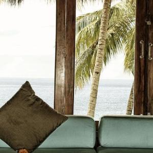 Hotelfoto's: Seraya Shores, Seraya