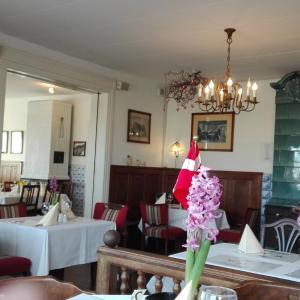 Hotel Pictures: Ballum Slusekro Hotel, Bredebro