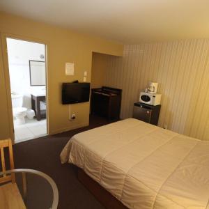 Hotel Pictures: Motel Grande Ile, Salaberry de Valleyfield