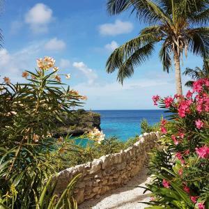 Hotel Pictures: Bon Bini Lagun Curacao, Lagun