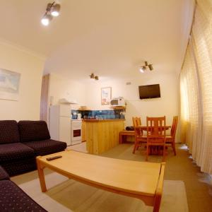 Hotellikuvia: Snow Ski Apartments 13, Falls Creek