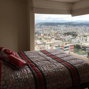 Hotel Pictures: Hermoso Departamento en Quito, Quito