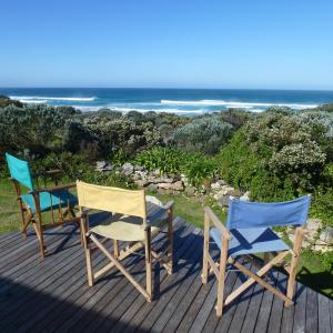 Fotos de l'hotel: Shelly Beach Retreat, Cape Bridgewater