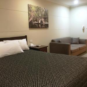 Fotos del hotel: Balranald Club Motel, Balranald