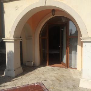 Fotos del hotel: Villa Romana 30, Elenite