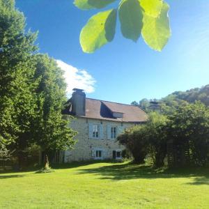 Hotel Pictures: B&B Au Moulin 1771, Monein