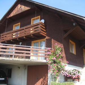 Hotellbilder: Ferienhaus Troy, Doren