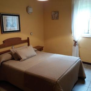Hotel Pictures: Hostería El Cruce, Cabezón de la Sal