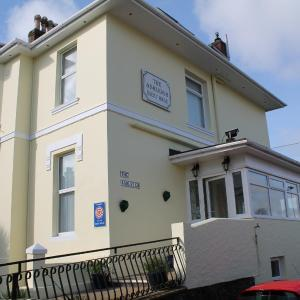 Hotel Pictures: The Ashleigh Guesthouse, Paignton