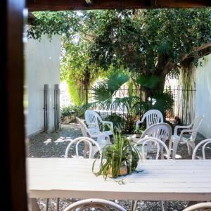Fotos de l'hotel: Parana Hostel, Paraná