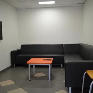 Hotel Pictures: Kehtna Kutsehariduskeskuse Hostel, Kehtna
