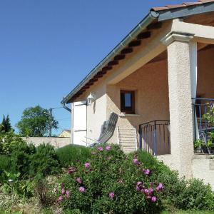 Hotel Pictures: Maison De Vacances - Antignargues, Aigremont