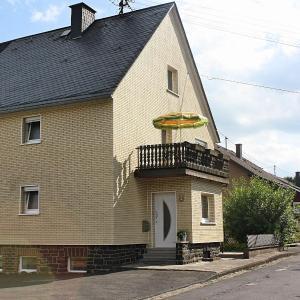Hotel Pictures: Kaiser, Liebenscheid