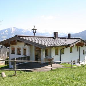 Hotel Pictures: Erhard, Hopfgarten im Brixental