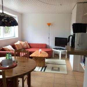 Hotel Pictures: Urlaub bei Charly - App. Happiness, Groß Sarau
