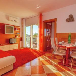 Fotografie hotelů: Apartment Kvarner, Dramalj