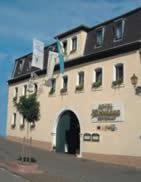 Hotel Pictures: Hotel Rebmann, Leinsweiler