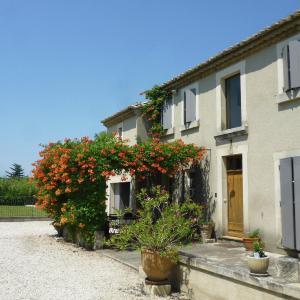 Hotel Pictures: Villa - Fontvieille, Fontvieille