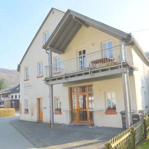 Hotel Pictures: Dhroneck, Merschbach