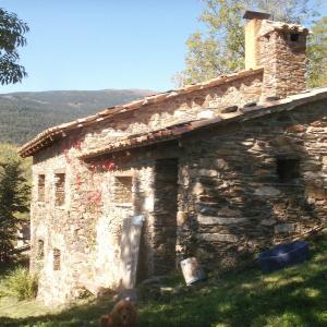 Hotel Pictures: Casa Pirineo, Llanars