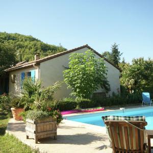 Hotel Pictures: Maison De Vacances - Espere, Calamane