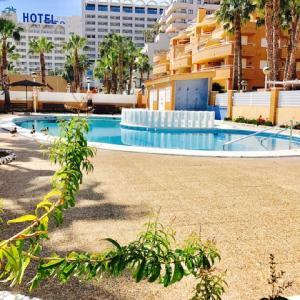 Hotel Pictures: Apartamentos Boutique Playa, Cabanes