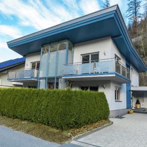 Foto Hotel: Granbichler, Langenfeld