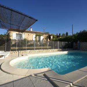 Hotel Pictures: Villa - Villars, Villars