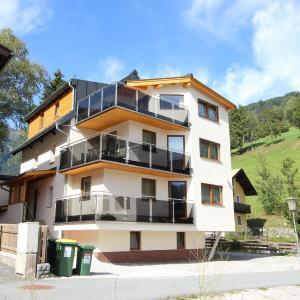 Fotos de l'hotel: Chalet Schmittenbach IV, Schmitten