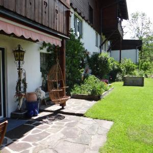 Hotellbilder: Casa Theresa, Achenkirch