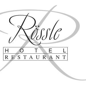 酒店图片: Hotel Rössle, 罗西斯
