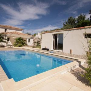 Hotel Pictures: Villa - Draguignan, Draguignan
