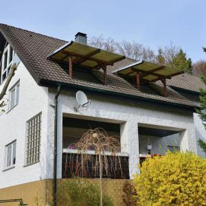 Hotelbilleder: Fränkische Schweiz 1, Gößweinstein