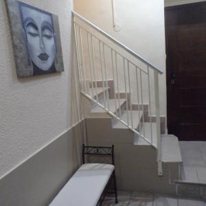 Hotel Pictures: Hostal Dos de Mayo, Paterna