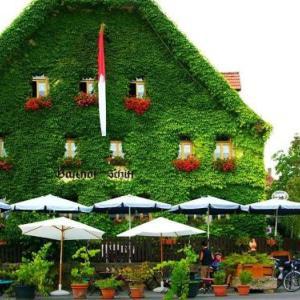 Hotel Pictures: Hotel-Gasthof-Schiff, Winterhausen