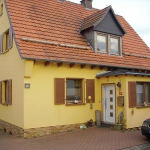 Hotel Pictures: Waldeck, Waldeck