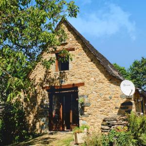 Hotel Pictures: Maison De Vacances - Cahus, Gagnac-sur-Cère