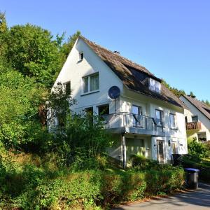 Hotel Pictures: Het Sauerlandhuis, Brilon