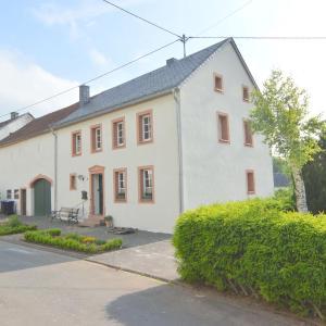 Hotel Pictures: Kessels Haus, Kalenborn-Scheuern