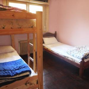 Fotos do Hotel: Phoenix Hostel, San Carlos de Bariloche