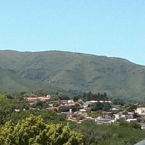 Φωτογραφίες: Casa Los Ciruelos, Huerta Grande