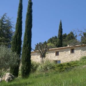 Hotel Pictures: Villa - Cotignac, Cotignac