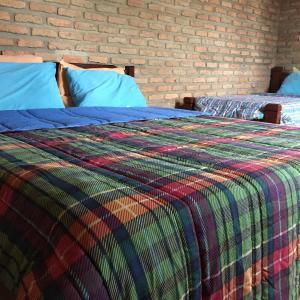 Hotel Pictures: Pousada Estrela Do Mar, Aquiraz