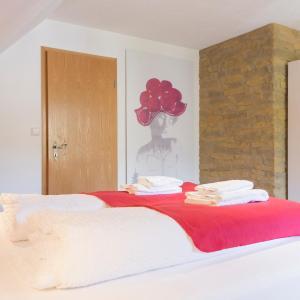 Hotel Pictures: Kuckucksnester Menzenschwand (Vorderdorf), St. Blasien