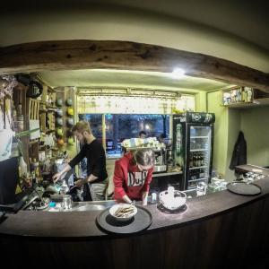 Fotos del hotel: Arka Hostel, Shkodër