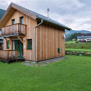 Hotel Pictures: Stolz, Murau